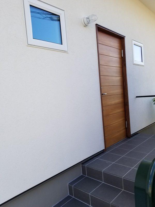 新居浜市で低価格の家の写真